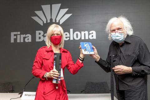 La Rajoleta joins Industriana