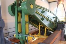 The Cornish pump